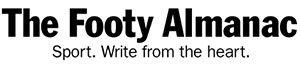The Footy Almanac